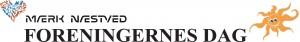 Foreningernesdag_logo